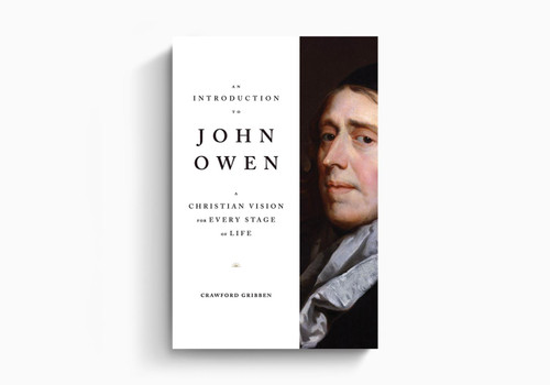 It has been more than three centuries since Puritan theologian John Owen has passed away. Yet, he still has an impact on the church.