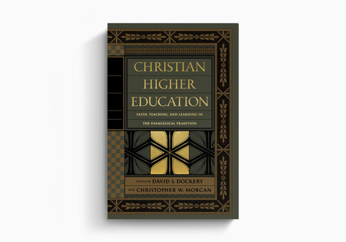 In this volume, twenty-nine experts from a variety of fields, including theology, the humanities, science, mathematics, social science, philosophy, the arts, and professional programs, explore how the foundational beliefs of Christianity influence higher education and its disciplines.