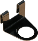 SeaSucker Cable Anchor Window