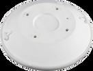 152 mm White SeaSucker Replacement Vacuum Pad