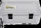 SeaSucker Large Dry Box