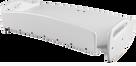 SeaSucker Large Bait Board / Table Rear View