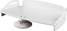 SeaSucker Large Bait Board / Table Front View