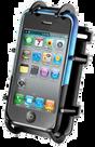 RAM Universal Top Clamp PDA Cradle (RAM-HOL-PD3U)