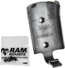 RAM Cradle for the Garmin Colorado 300, 400c, 400i & 400t (RAM-HOL-GA27U)