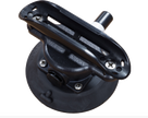 SeaSucker Paddle Clip