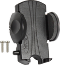 RAM Universal Small Size Smartphone & Radio Holder (RAM-HOL-UN1U)