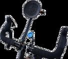 SeaSucker Trainer Flex Mount - iPad product photo