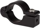 SeaSucker Trainer Flex Mount Handlebar clamp