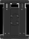 RAM Tab-Tite™ Clamping Cradle - iPad mini 1-4 with case (RAM-HOL-TAB12U)