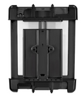 RAM Tab-Tite™ Clamping Cradle - iPad with LifeProof & LifeEdge Case (RAM-HOL-TAB17U)