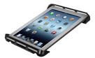 RAM Tab-Tite™ Universal Clamping Cradle for the Apple iPad 1,2,3 & 4 (RAM-HOL-TAB3U)