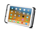 "RAM Universal Clamping Cradle for 10"" Tablets (RAM-HOL-TAB6U)"