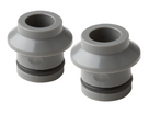 HUSKE 12 mm x 100 mm Through-Axle Plugs