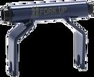 Yukon 15 mm x 135 mm Fork Adapter (HC3035B)