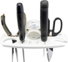 SeaSucker Tool Holder Pro Series with knives, pliers ans scissors