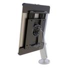 """RAM Tab-Tite™ Clamping Cradle - Samsung Tab A 9.7"""" Tablets (RAM-HOL-TAB28U)"""