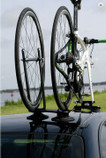 Bike Rack Accessories