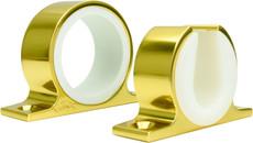 Lee's Tackle MC70GL GOLD Single Rod Rack Set
