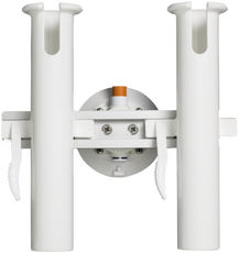 SeaSucker 2-Rod Holder Vertical Mount