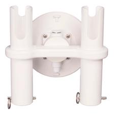 SeaSucker Pro Series 2-Rod Holder product photo