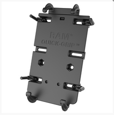 RAM Universal Top Clamp PDA Cradle (RAM-HOL-PD4U)