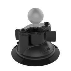RAM Twist-Lock™ Suction Cup Base (RAP-224-1U)