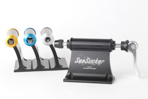 New Product - The SeaSucker HUSKE Universal Fork Mount