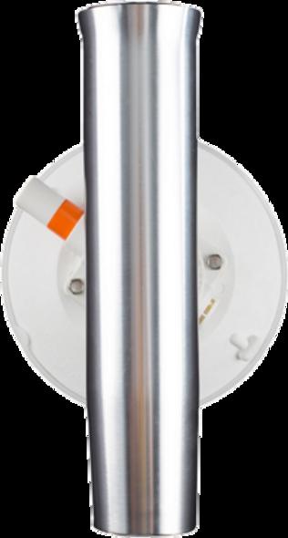 SeaSucker Aluminium Rod Holder. The removable rod holder capable of trolling medium to heavy game rods