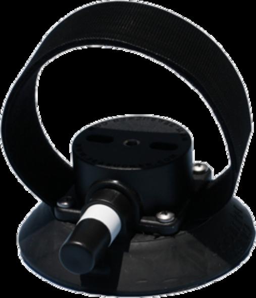114 mm Rear Wheel Strap
