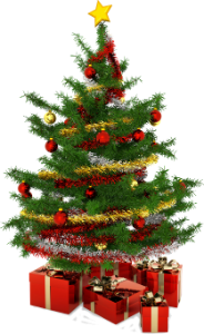 christmas-tree-cs-trans-small.png