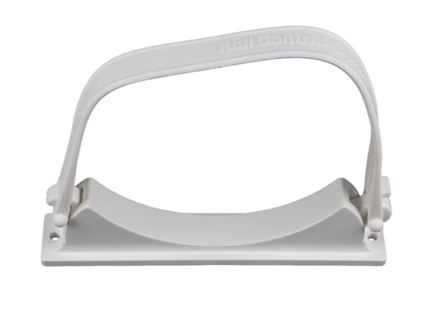 flexible-locking-straps-dec-2015-no-2.png