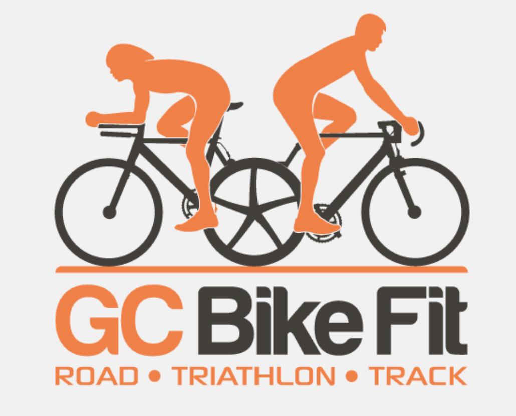 gcbf-logo-2017-v2.png