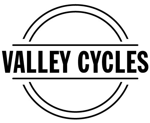 valleycycles-logo.jpg