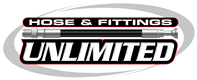 Hose and Fittings Unlimited