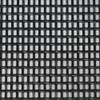 "36""  x 84"" Pet Screen"