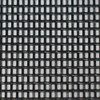 "48"" x 96"" Pet Screen"