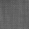 84 Inch x 25 Ft Super Screen Tiny Mesh 20 x 17