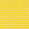 Yellow Pet Screen 54 Inch x 25 Ft
