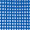 Royal Blue Pet Screen Cut Pieces