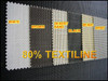 36 Inch x 100 Ft TEXTILENE 80 Percent Solar