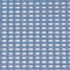 Suncast Pet Screen 54 Inch x 100 Ft