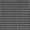 Black Pet Screen 60 Inch  x 100 Ft