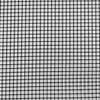 """36"""" x 50 ft. SeeVue Stainless Steel Insect Screen"""