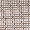 36 Inch x 100 Ft Stainless Steel 023 diameter