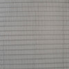 """36"""" x 100'  Aluminum Screen for Tiny Insects"""