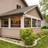 Genius Expanse Porch Windows