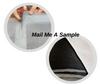 NANOSCREEN™  SAMPLE - FedEx 2 Day Delivery