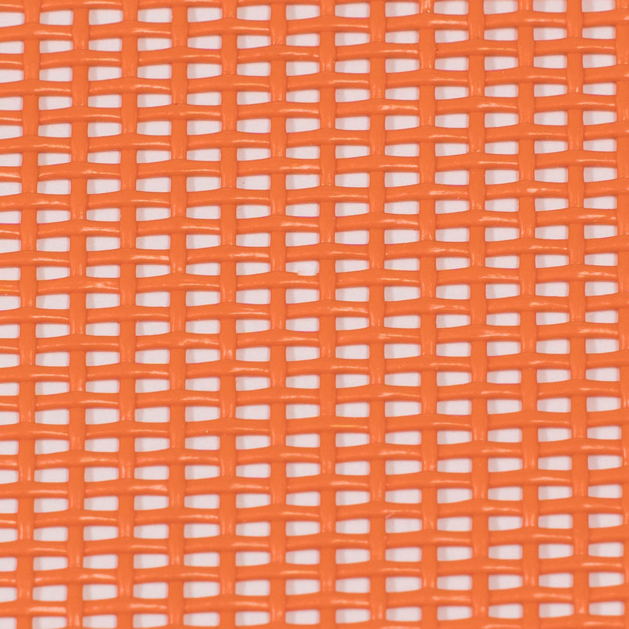 Orange Pet Screen 54 Inch x 100 Ft.
