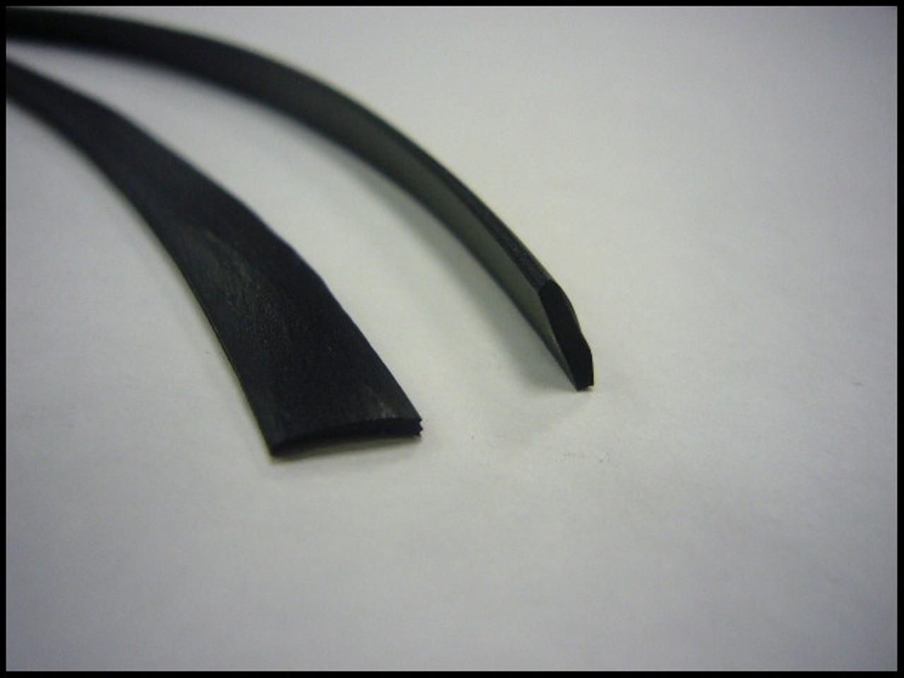 310 Flat Spline